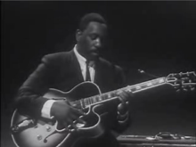 Wes_Montgomery.png (25957 Byte)